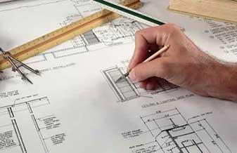arquitetos-cidade-dutra-1359903428
