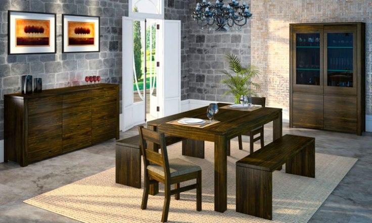 mesa-serraltense