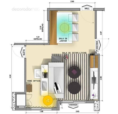 profissionais-oferecem-projetos-decoracao-site-01