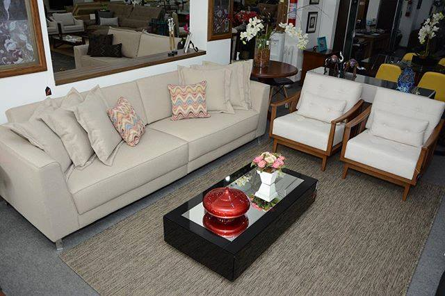 sofa-no-linho