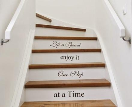 4d598-05-escada-degraus-decorados