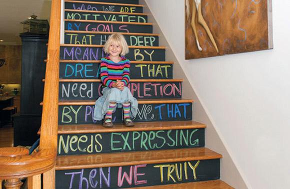 escadas-decoradas_1