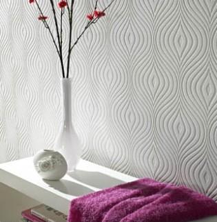 papel-de-parede-com-textura-plana