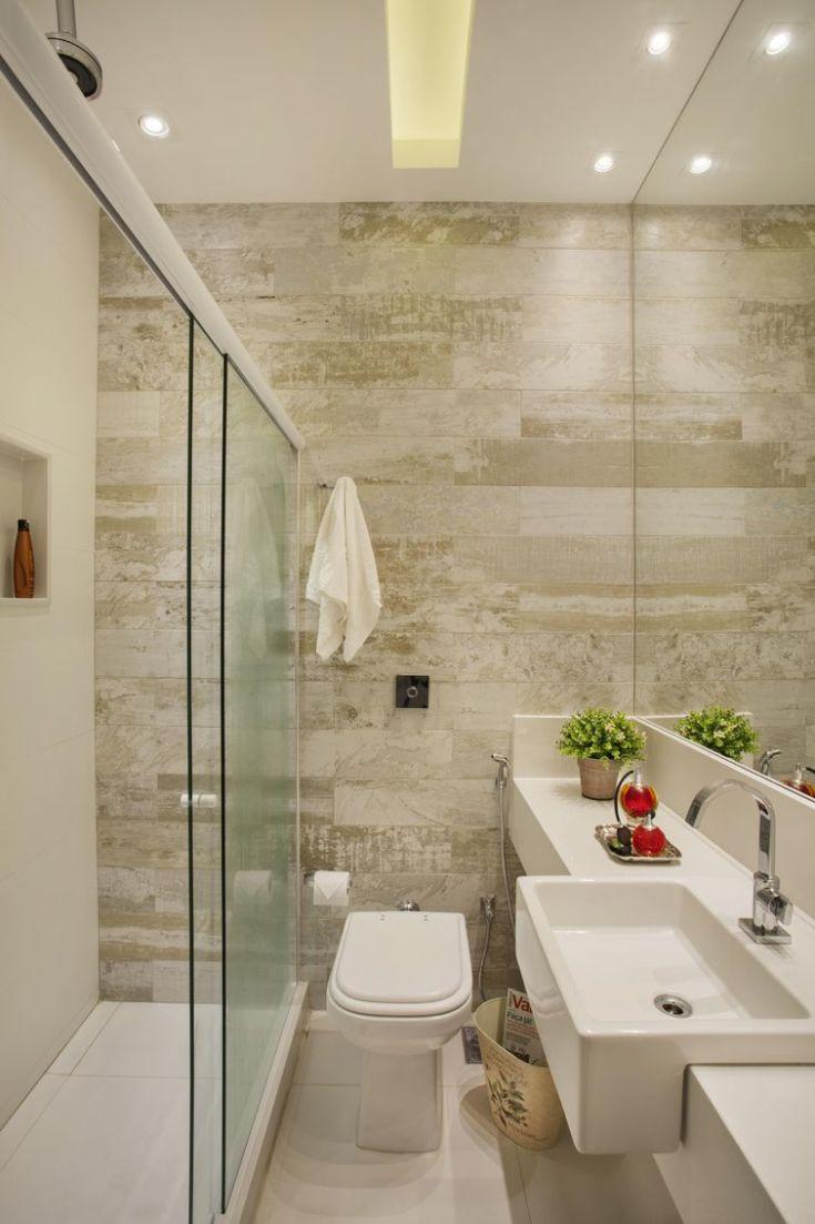 12450-banheiro-reforma-banheiro-cyntia-sabat-viva-decora
