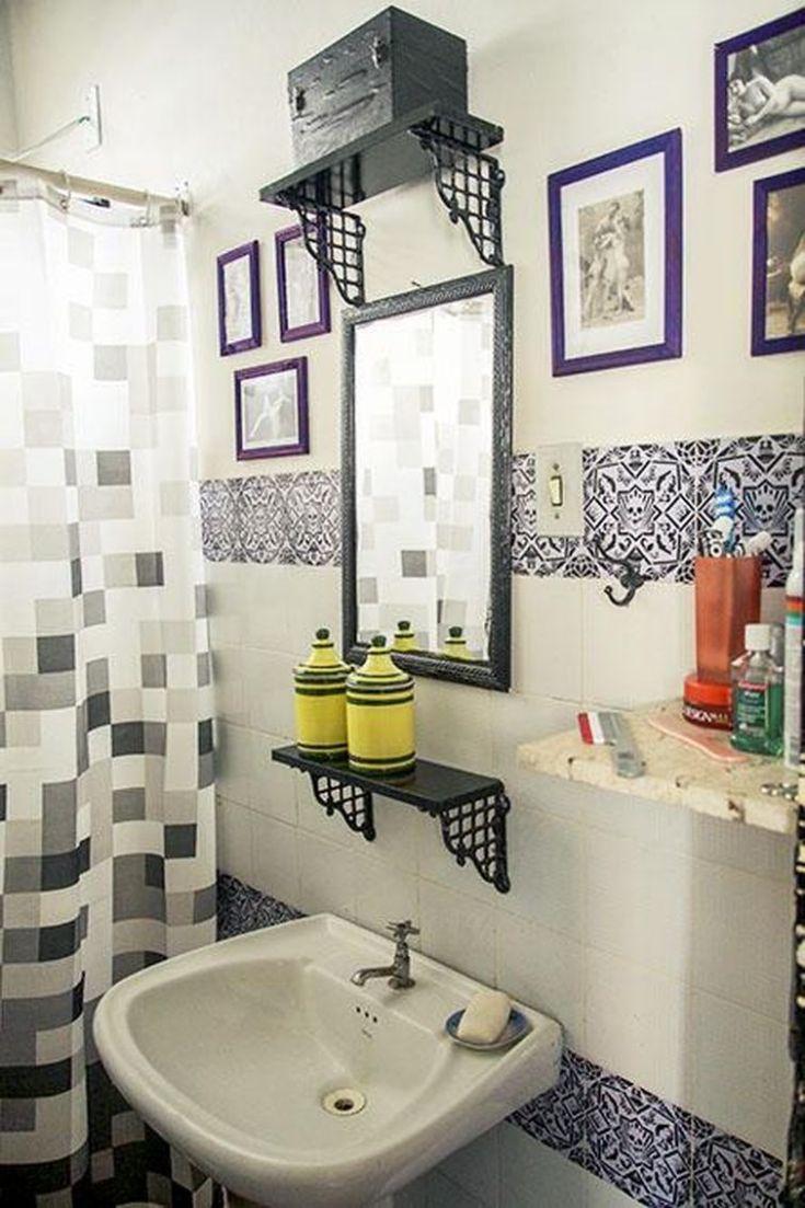 16493-banheiro-casa-gutierrez-belo-horizonte-casa-aberta-viva-decora