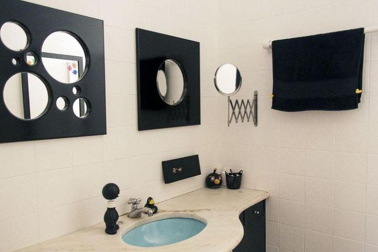 20881-banheiro-ape-santo-angostinho-belo-horizonte-casa-aberta-viva-decora
