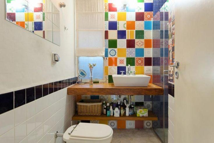 27549-banheiro-projeto-residencial-matteo-gavazzi-viva-decora