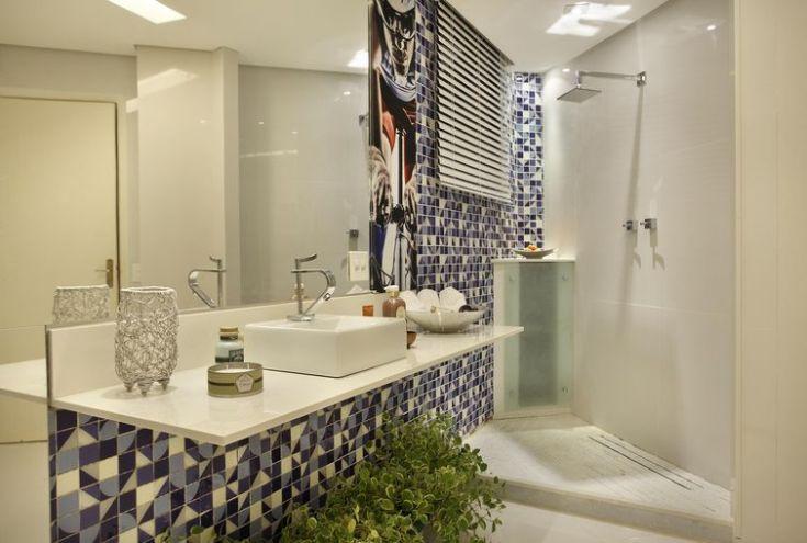6769-banheiro-mericia-caldas-mostra-morar-mais-por-menos-morar-mais-por-menos-viva-decora