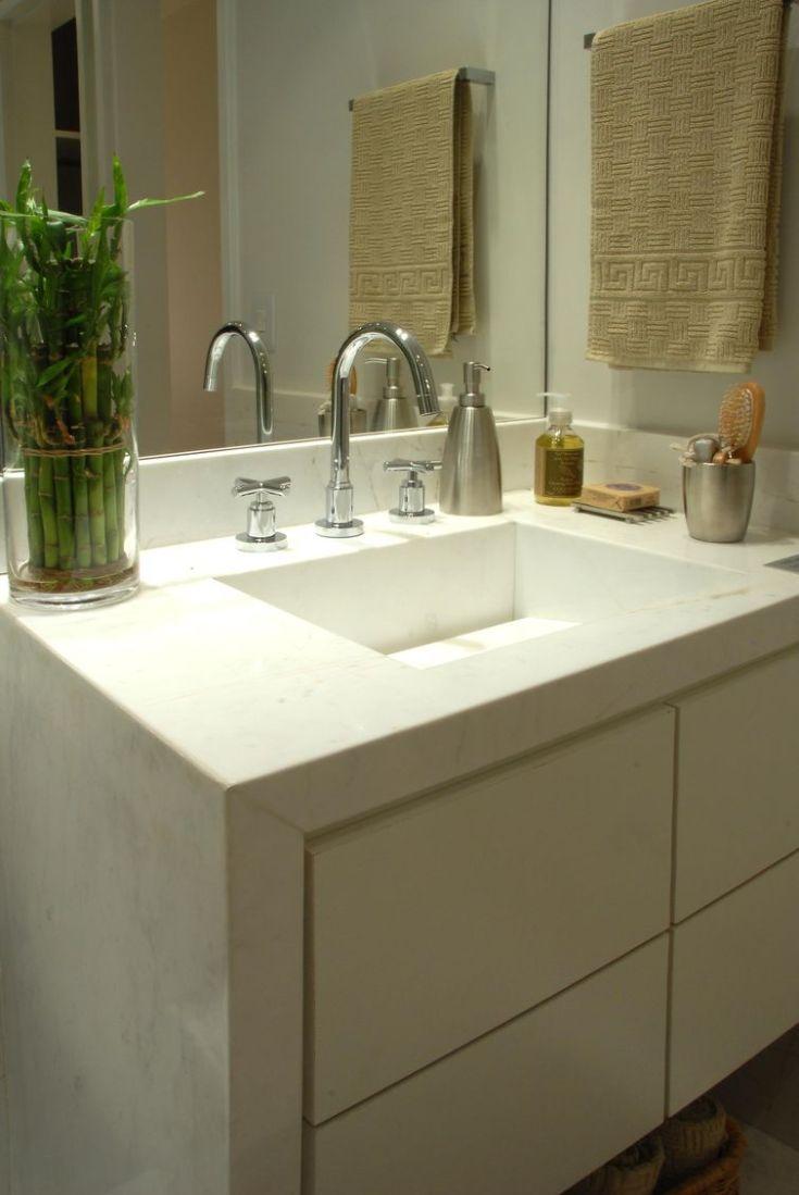839-banheiro-projeto-alto-da-mata-apt-115-m2-teresinha-nigri-teresinha-nigri-viva-decora