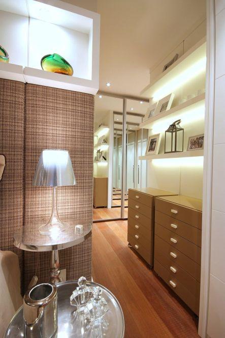 lampadas-de-led-closet-meyer-cortez-83753