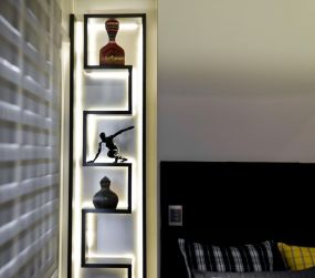 lampadas-de-led-decor-archdesign-10218
