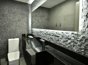 lampadas-de-led-lavabo-maira-schaff-36587