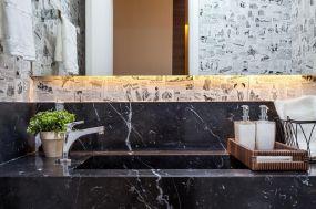 lampadas-de-led-lavabo-raduan-arquitetura-100102