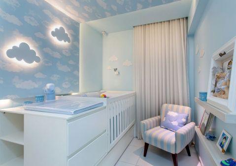 lampadas-de-led-quarto-de-bebe-milla-holtz-129990