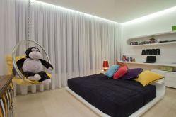 lampadas-de-led-quarto-de-casal-branda-ovarizo-4132