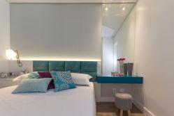 lampadas-de-led-quarto-de-casal-elen-saravalli-43002