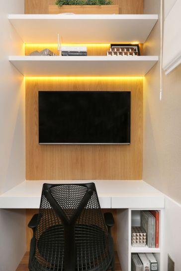 lampadas-de-led-quarto-de-solteiro-danyela-correa-133543