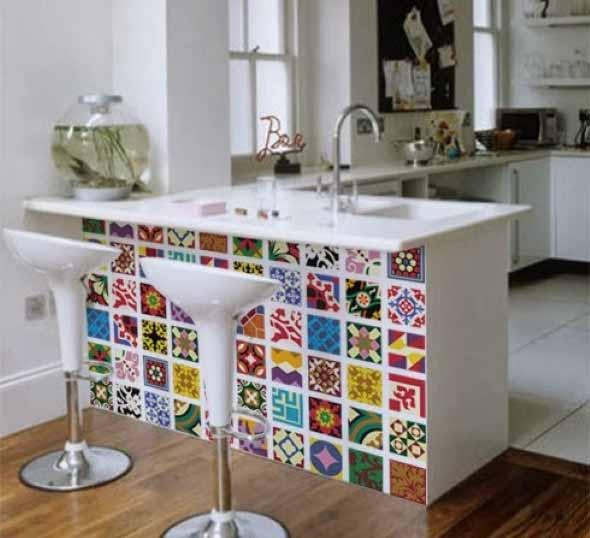 Decorar-e-renovar-a-cozinha-com-papel-contact-006