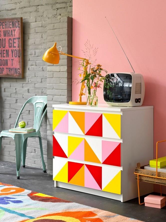 kleurige-kast-revamp-665x886