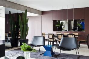 cacto-em-vaso-sala-de-jantar-suite-arquitetos-23636