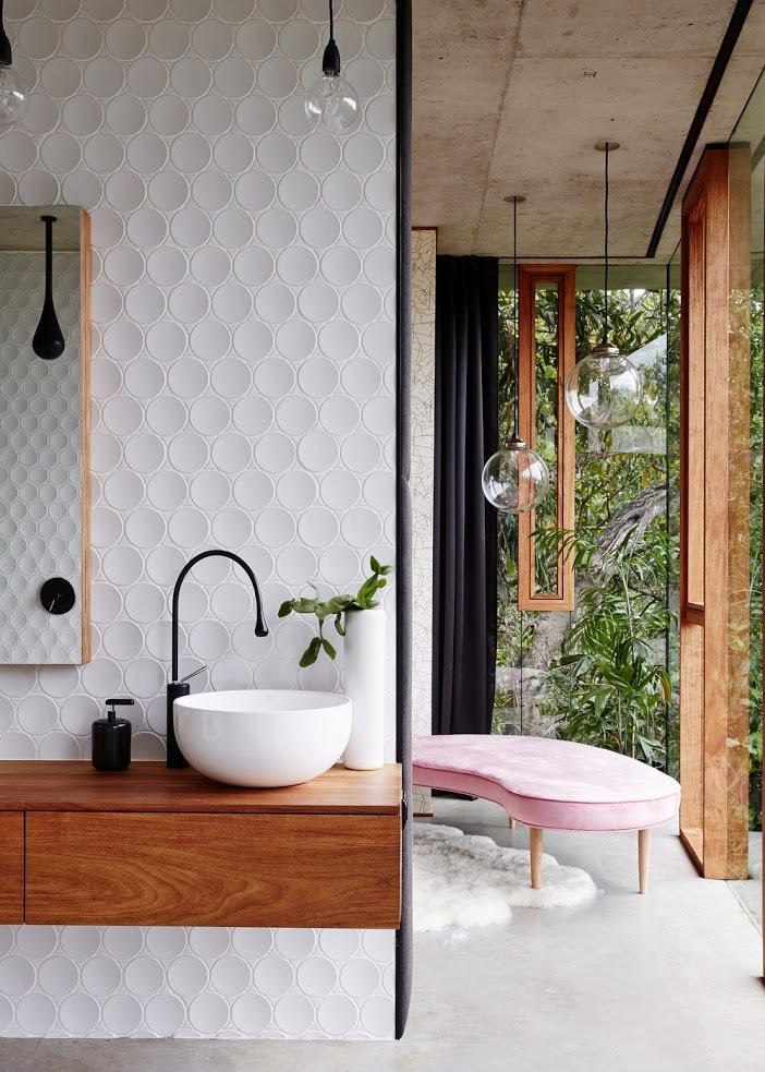 Planchonella-House-By-Jesse-Bennett-Architect-14-Sean-Fennessy