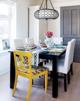 cadeiras-diferentes-mesa-jantar-1