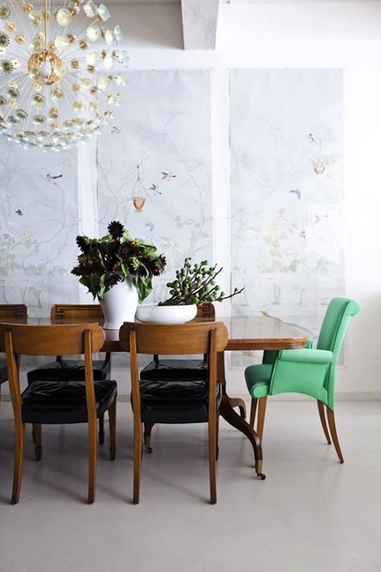 cadeiras-diferentes-mesa-jantar-2