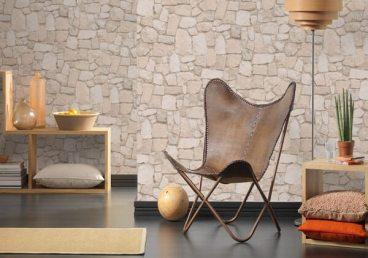 Papel-de-parede-Leroy-de-muro-de-pedra_rolo_com_10m-Leroy