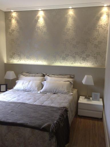 Papel-de-parede-quarto-de-casal-janaina-leibovitchh-952