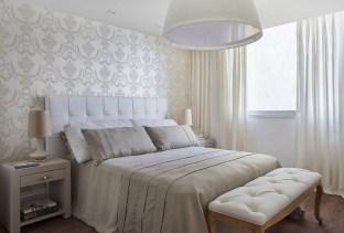 Papel-de-parede-quarto-de-casal-sthel-fontenelle-arquitetura-22360