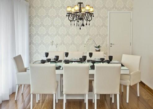 Papel-de-Parede-sala-jantar-renata-tolentino-13785