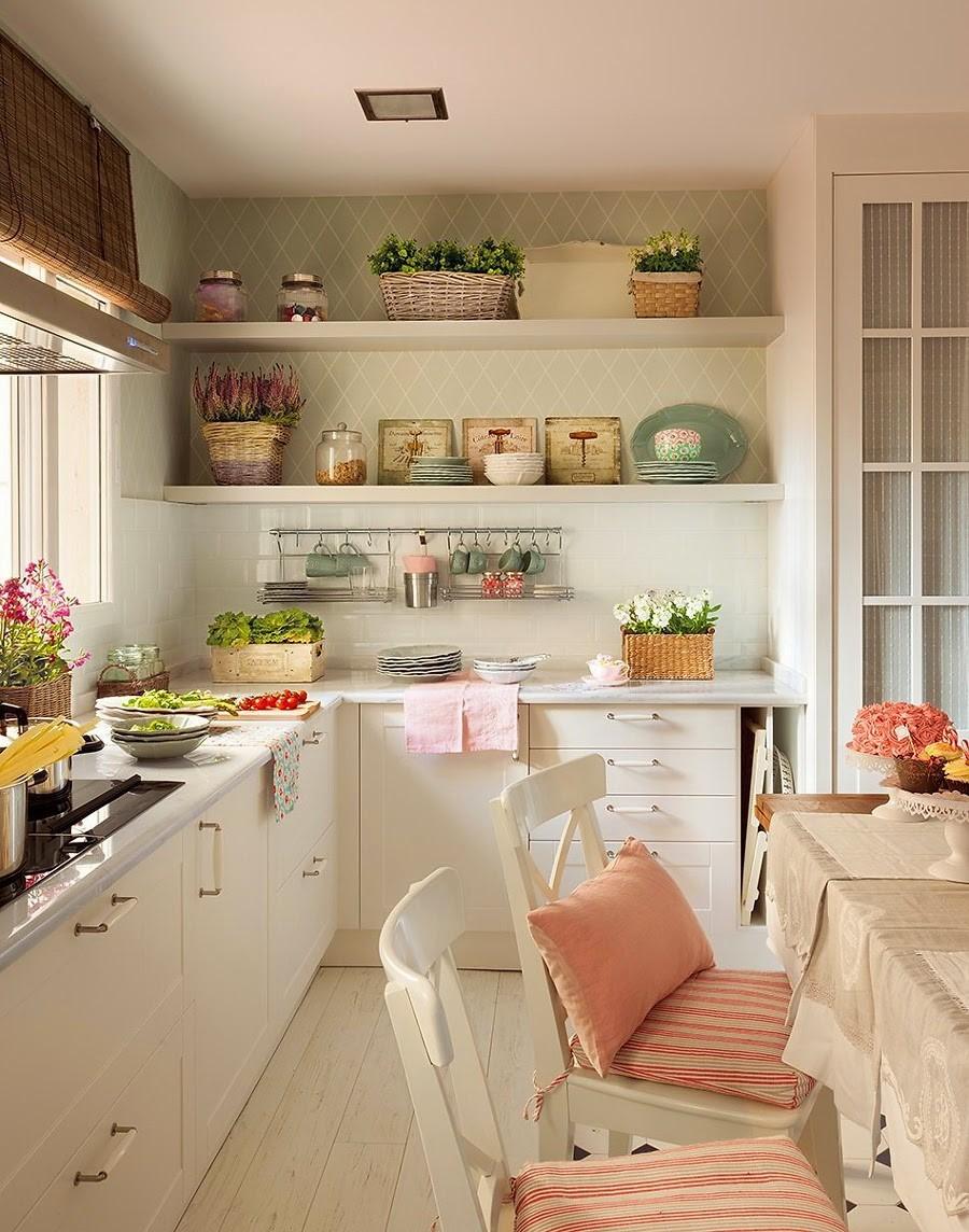 Cozinha Moderna Com Prateleiras Ucpueesta Cozinha Moderna Se