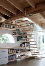 01-biblioteca-escada