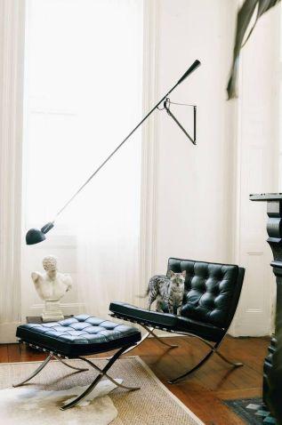 a81c8133d12cdf3e5df545903cd9d101--barcelona-chair-living-room-charleston-homes
