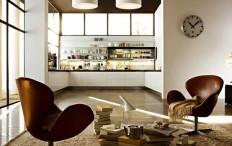 arne-jacobsen-swan-chair-4