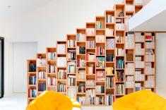 Biblioteca-em-casa-10