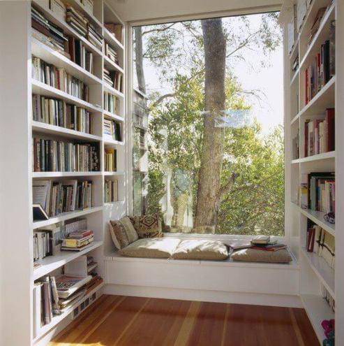 biblioteca-em-casa-16