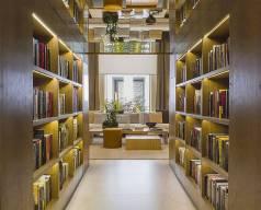 biblioteca_em_casa