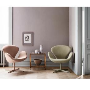 fritz-hansen-swan-chairs-rose-and-grass-in-room_1024x1024