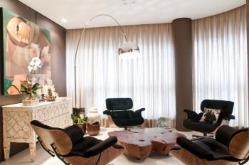 sala-conversação-bate-papo-estar-living-decoração-decor-salteado-25