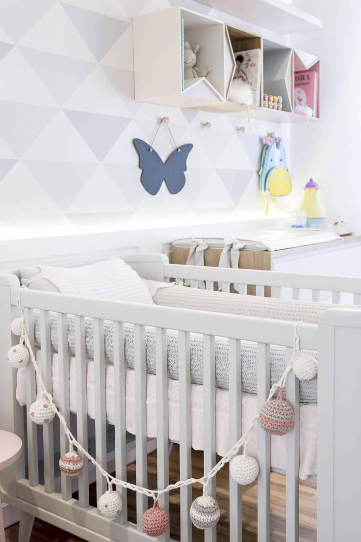 Decoração-de-quarto-de-bebê-com-clores-suaves-Projeto-de-Figueiredo-Fischer-1
