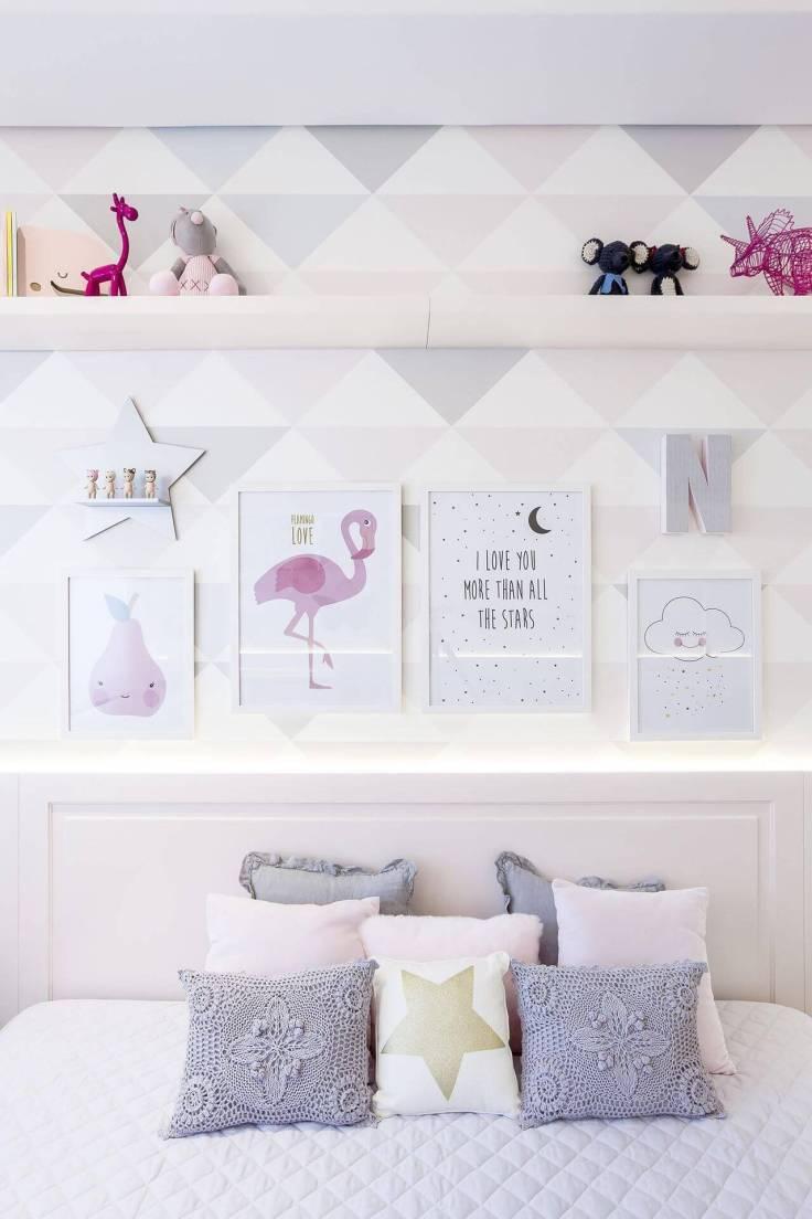 Decoração-de-quarto-de-bebê-com-cores-nos-detalhes-Projeto-de-Figueiredo-Fischer-1