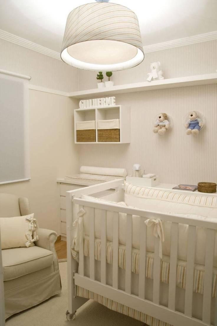Decoração-de-quarto-de-bebê-masculino-todo-em-tons-neutros-Projeto-de-Lilian-Barbieri