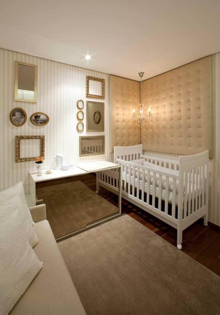 Decoração-de-quarto-de-bebê-sofisticada-com-bade-branca-e-bege-Projeto-de-LF-Rezende