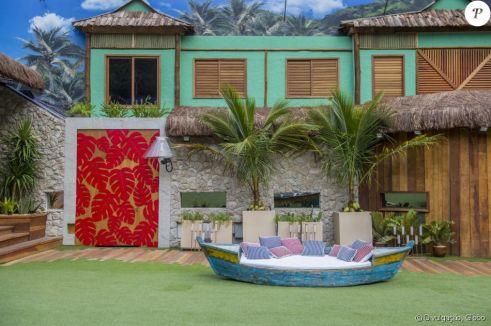 2446137-a-casa-da-18-edicao-tem-estilo-tropical-950x0-3