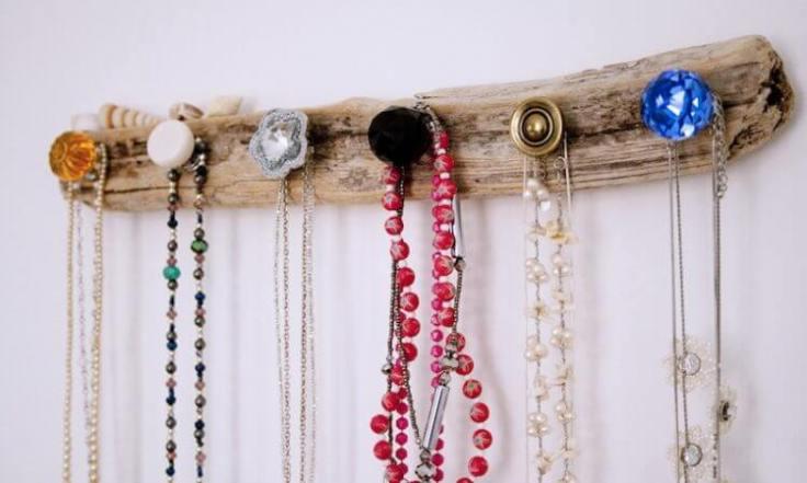 artesanato-em-madeira-porta-jóias-de-madeira