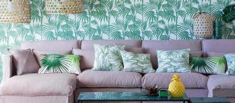 decoração-tropical-para-a-casa-1-1024x452