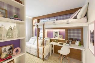 decoracao-quarto-de-menina-quarto-sessoedalanezi-5279-proportional-height_cover_medium