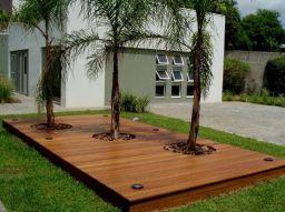 amp-deck-de-madeira-para-jardim