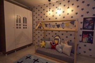 Cama-montessoriana-em-formato-de-casinha-Projeto-de-Andrea-Bento1